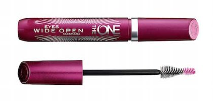 Oriflame-THE-ONE-Eyes-Wide-Open-Mascara
