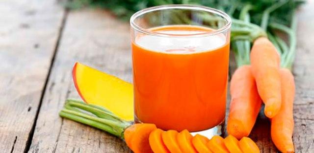 smothie_mango-zanahoria