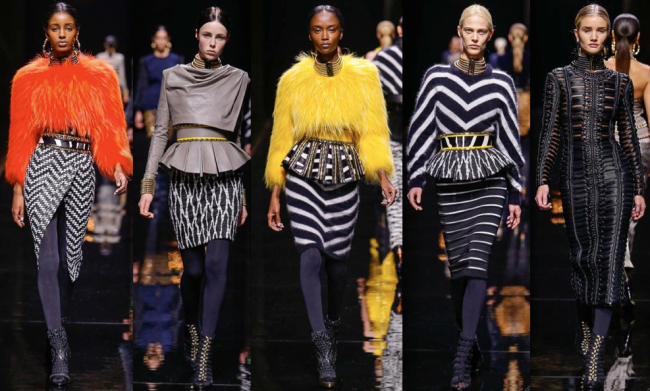Balmain-7C-Fall-Winter-2014-2015-Full-Fashion-Show-www.julesfashion.com-jules-fashion-blog-julesfashion-rihanna-