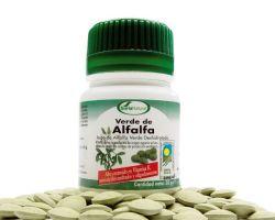 verde-de-alfalfa-soria-natural-foto-323148