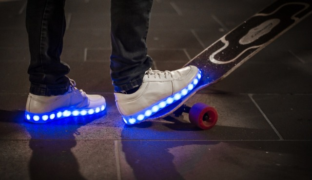 skateboard-1044717_960_720