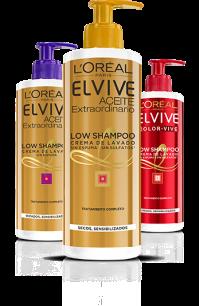 muestras-gratis-low-shampoo