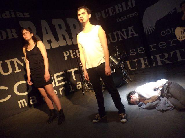 obra_teatral_quien_conoce_a_jose_domingo_gomez_rojas
