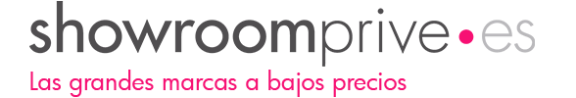 logo_srp_baseline