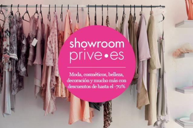 showroomprive (1)