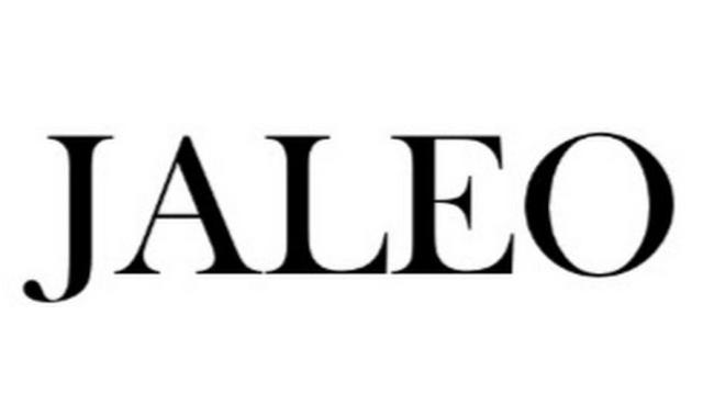 jaleologo3