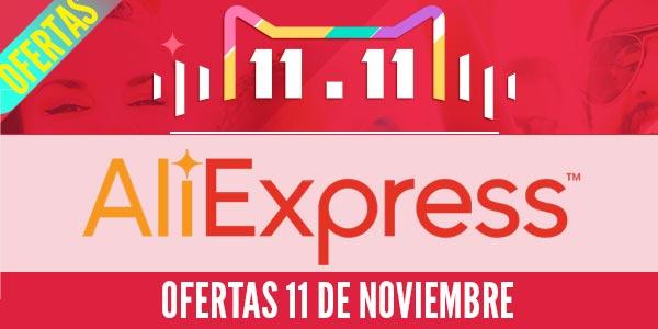 aliexpres-ofertas-11-de-novembre-11.11