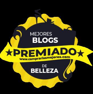 Mejores-Blogs-de-Belleza