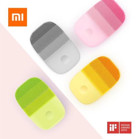 Original-Xiaomi-inFace-MS-2000-cepillo-de-limpieza-Facial-s-nico-el-ctrico-de-Xiaomi-youpin