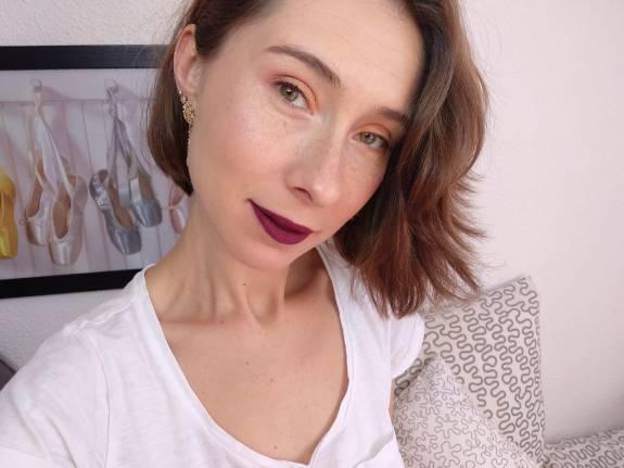 cosmeticos_donna_look1