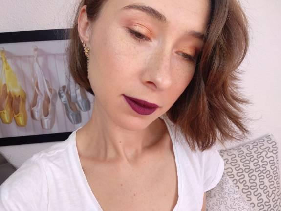 cosmeticos_donna_look2